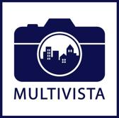 multivista-1.png